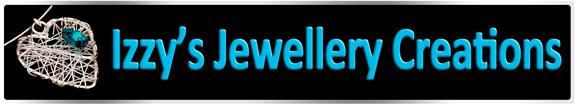 Izzy's Jewellery Creations